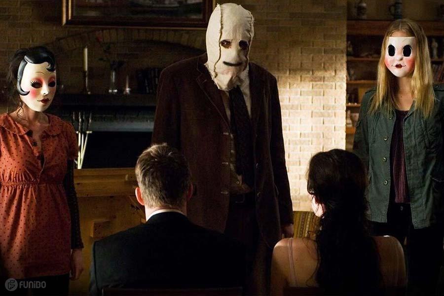 فیلم سینمایی ترسناک دوست دارید؟! این 20 فیلم را حتما ببینید