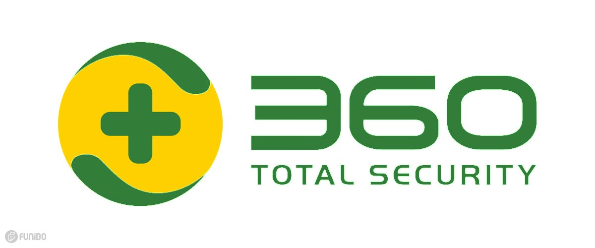 Qihoo 360 Total Security