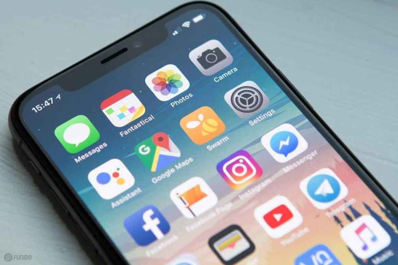 اپلیکیشن چی نصب کنیم؟ گوشی تان با این اپ های ضروری کامل خواهد شد