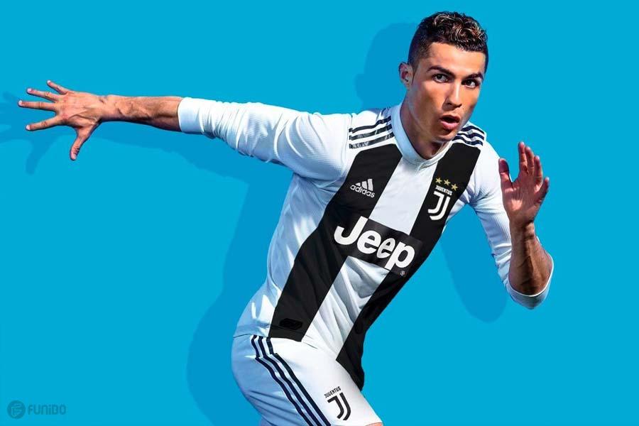 بهترین بازی های ورزشی کدامها بودهاند؟ - معرفی 15 بازی برتر تاریخ