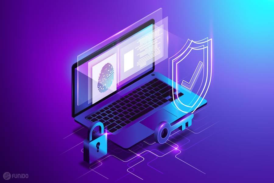 آنتی ویروس کامپیوتر خوب و مناسب کدام را باید نصب کنیم؟