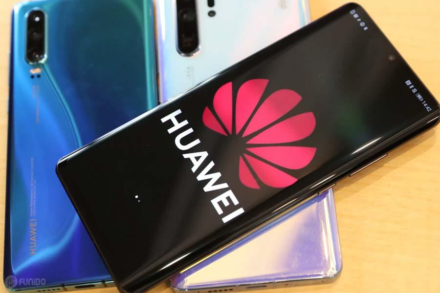 گوشی هواوی چی بخرم؟! جامعترین راهنمای خرید موبایل Huawei