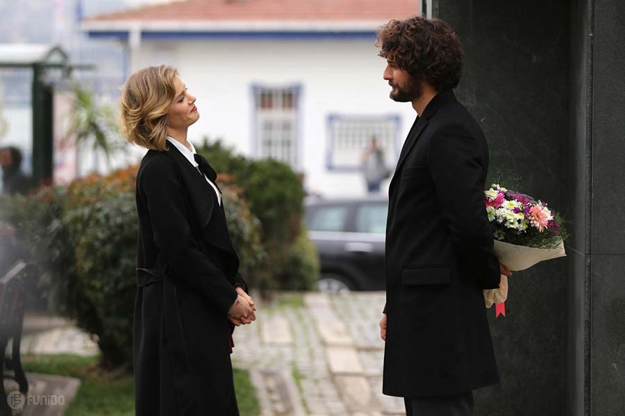 سریال ترکی عاشقانه - این سریالها را حتما باید ببینید