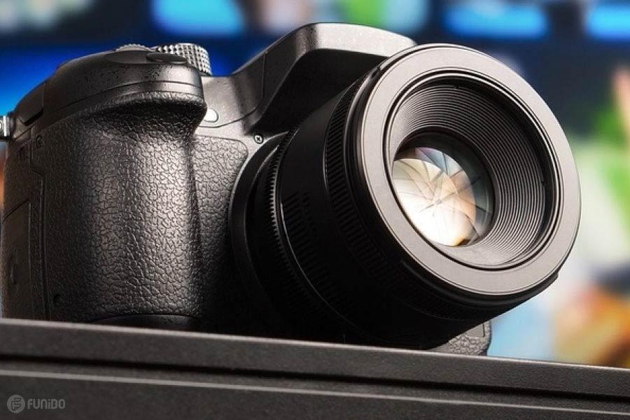 بهترین دوربین عکاسی موجود در بازار برای خرید کدام است؟
