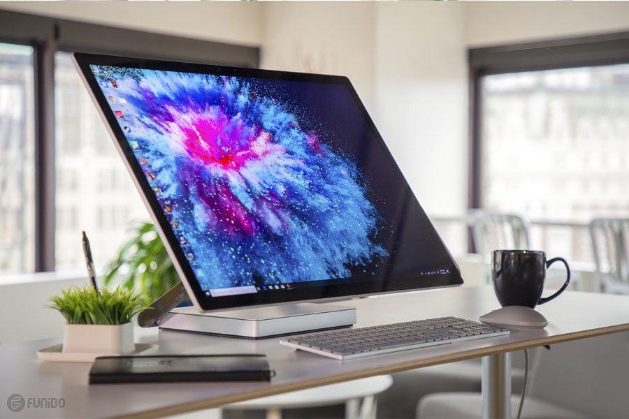 بهترین کامپیوتر را چگونه و با چه معیارهایی باید انتخاب کنیم؟
