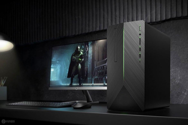 کامپیوتر چیست؟ پاسخ به پرسش های رایج درباره کامپیوتر