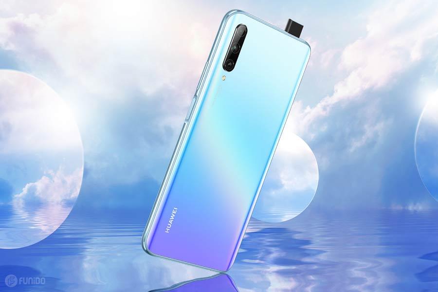 گوشی هواوی سری Y – معرفی کامل همه مدلهای Huawei Y Series