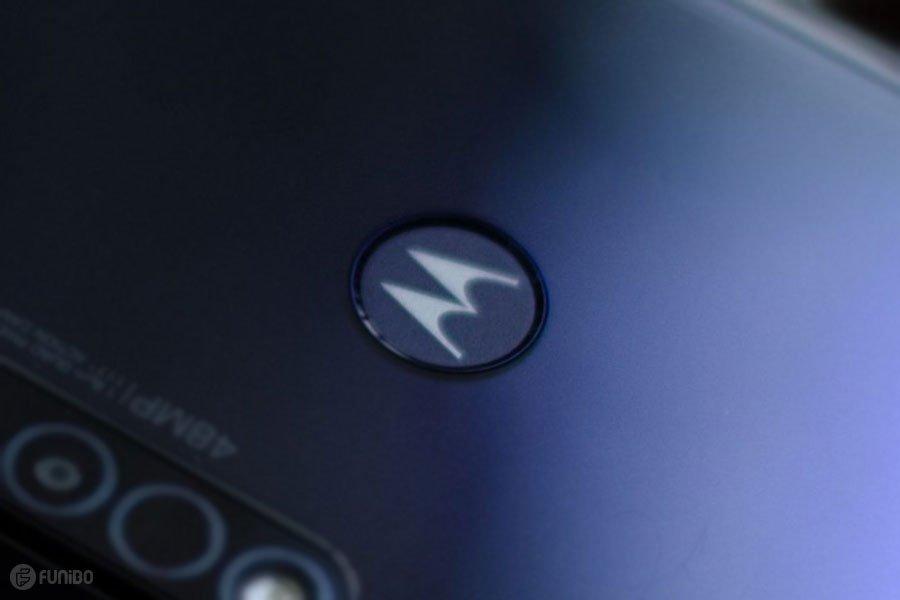 گوشی موتورولا چی بخرم؟ راهنمای کاربردی خرید گوشیهای Motorola