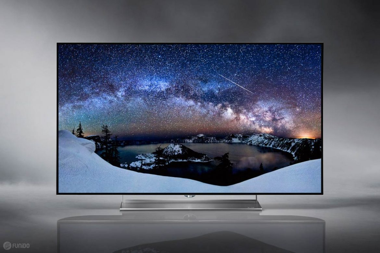 تلویزیون خوب را چطور انتخاب کنیم؟ [راهنمای کاربردی + معرفی بهترینها]