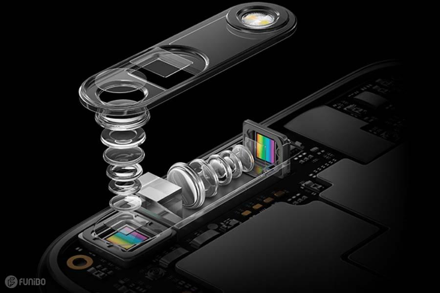 بهترین دوربین های موبایل را پیش از خرید کامل بشناسید