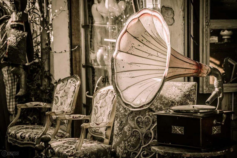 موسیقی و هرآن چه باید درباره آن بدانید [یک راهنمای جامع و حرفهای]