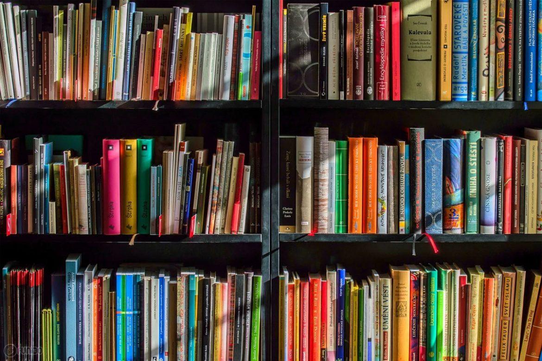 بهترین کتاب ها در همه زمینه ها معرفی شدند(جامع ترین منبع فارسی)