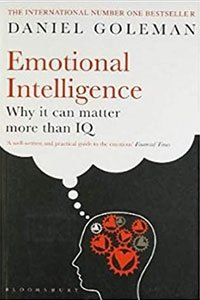 هوش عاطفی - Emotional Intelligence